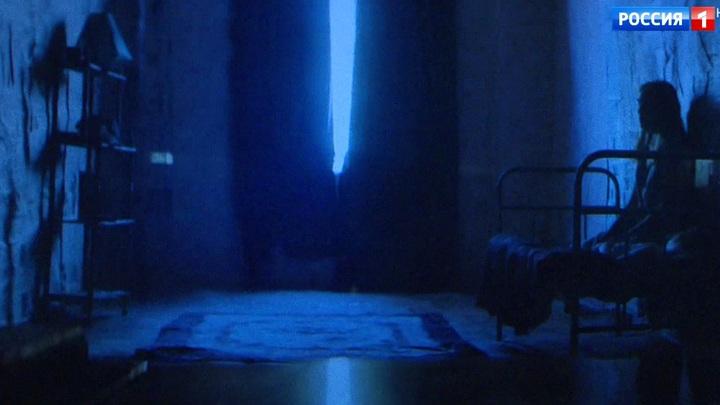 В Доме кино показали фильм, посвященный ликвидаторам аварии на Чернобыльской АЭС