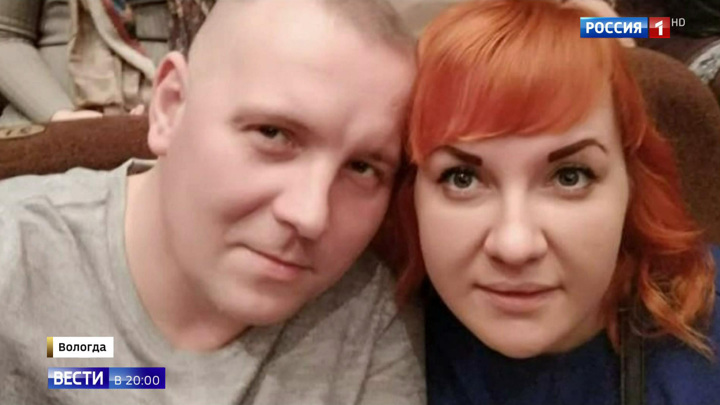 Народное правосудие: в Вологде оправдали мужчину, которого обвинили в убийстве жены