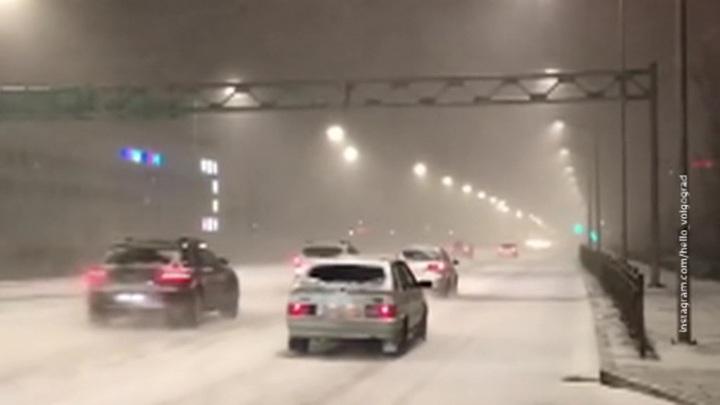 """""""Погода 24"""": в Россию прорывается аномальное потепление"""