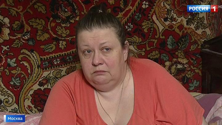 Инвалида выселяют из квартиры, которую мошенники несколько раз тайно перепродали