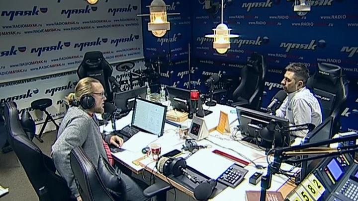 Сергей Стиллавин и его друзья. Для водителей в России вводят новые штрафы с 1 января