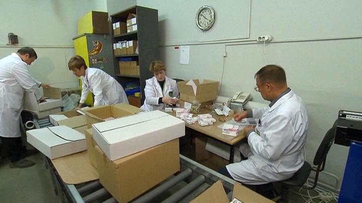 У людей должен быть выбор: Медведев прокомментировал ситуацию с импортными лекарствами