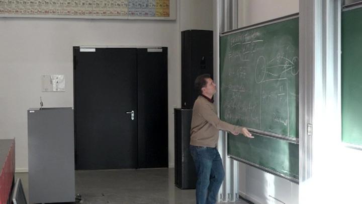 Горный университет Петербурга и университет Леобена договорились о сотрудничестве