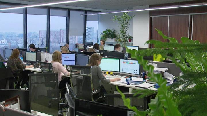 Редакция раздора: акционеры спорят о судьбе banki.ru