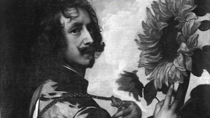 В Германии найдены картины Гольбейна, ван Дейка и Брейгеля, похищенные 40 лет назад