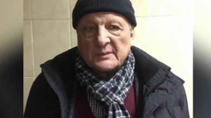 Экс-глава Щелковского района Подмосковья арестован за взятки