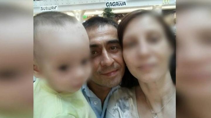 Безнаказанная жестокость: подробности жуткой семейной драмы в Татарстане