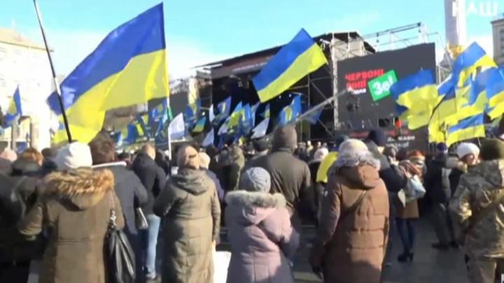 "Перед ""нормандским"" саммитом: козыри президента Зеленского"