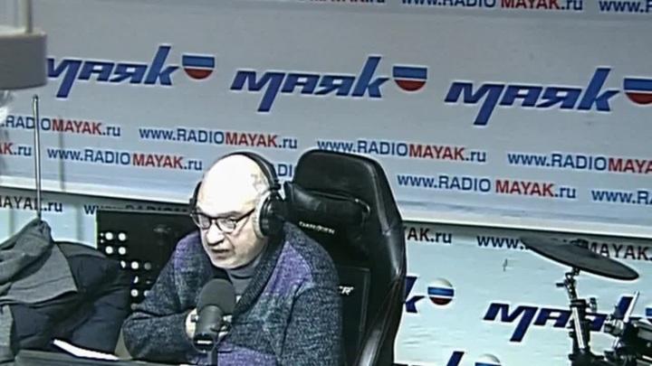 Сергей Стиллавин и его друзья. Навстречу Первой Мировой войне