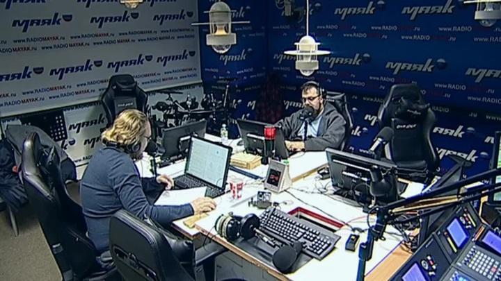 Сергей Стиллавин и его друзья. Вас заставляли жить не своей жизнью?