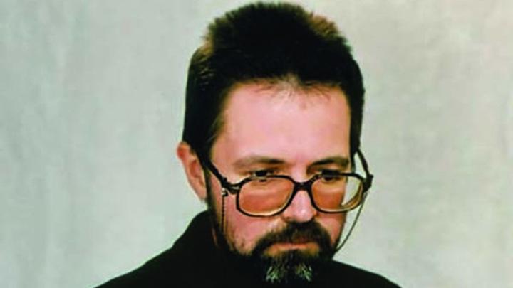 /choirwiki.com/
