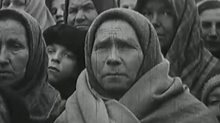 Судьба Троице-Сергиевой лавры