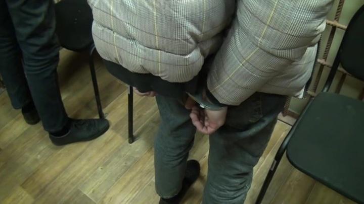 В Москве задержаны игиловцы, планировавшие диверсии и теракты