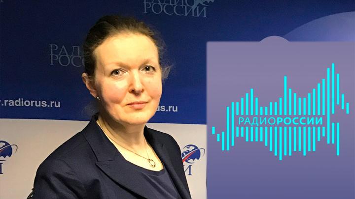 МаринаКинкулькина