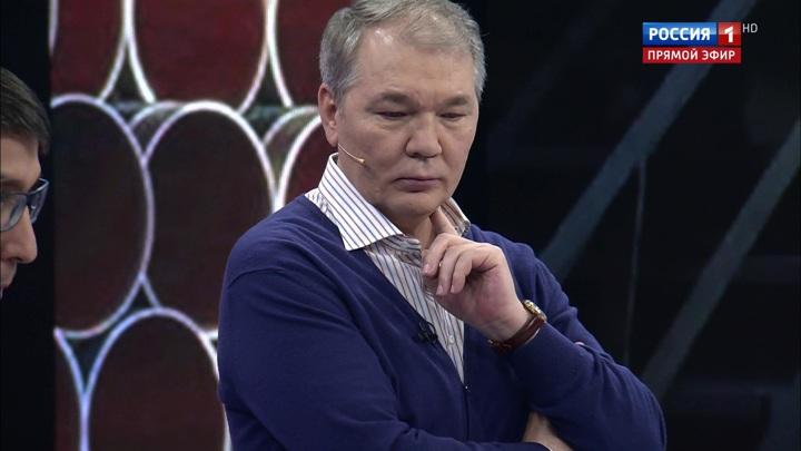 60 минут. Зеленский хочет изменить Минские соглашения