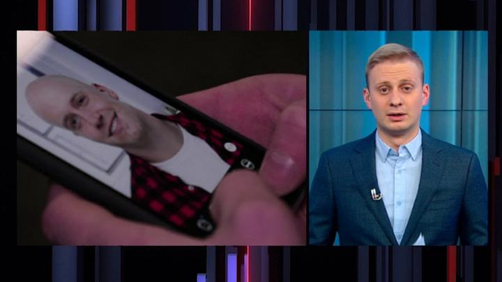 Многоликий поневоле: петербуржец хочет запретить FaceApp использовать свое изображение