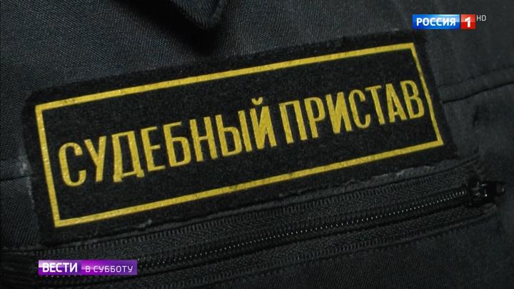 Москвичи вынуждены платить штрафы за чужие нарушения