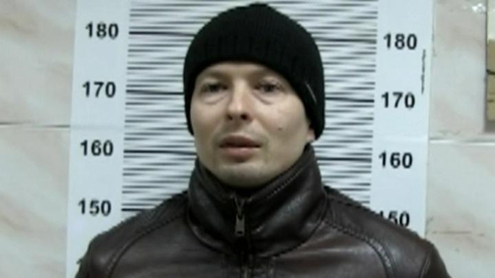 Ни следов, ни мотивов: В Екатеринбурге раскрыли дело фотографа-маньяка