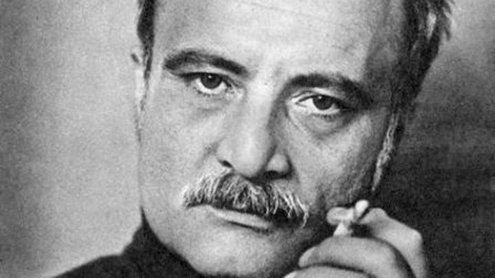 Высшим курсам сценаристов и режиссеров присвоили имя Георгия Данелии