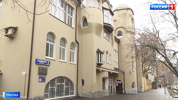 Архитектурная анархия: исторические дома в центре Москвы теряют свой облик