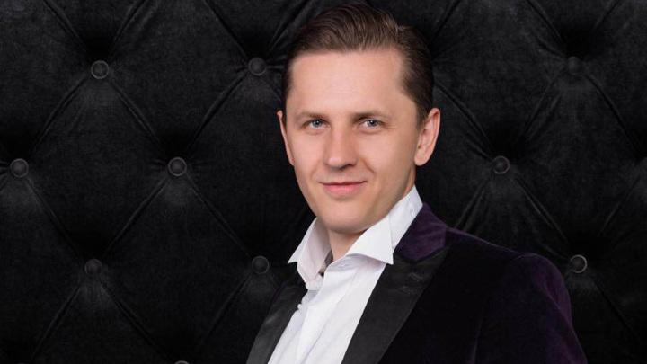 Юрий Мыненко /yuriymynenko.com/