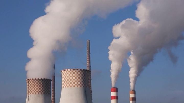 Высокая энергия. Уголь. Специальный репортаж Анны Афанасьевой
