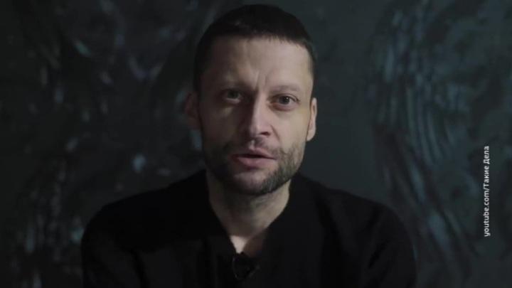 """""""Он оставил надежду другим"""": о жизни и смерти врача Андрея Павленко"""