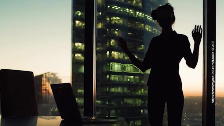 Кто хочет стать миллионером? Специальный репортаж Марата Кримчеева