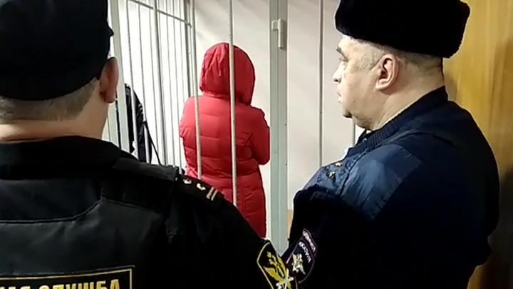 Директора частной московской школы арестовали за покушение на убийство