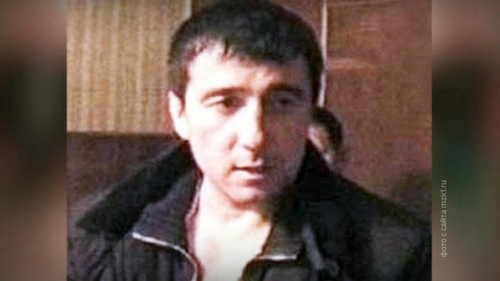 Против вора в законе, отбывающего срок в иркутской колонии, возбудили новое дело