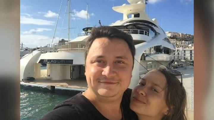 Екатеринбургский застройщик, обманувший 300 семей, задержан в Испании