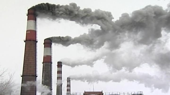Авария в Хабаровске оставила без тепла более 1,5 тысячи зданий