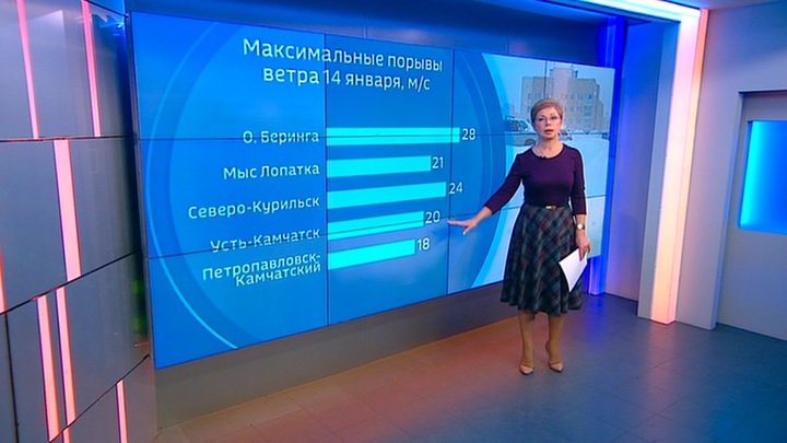 """Погода 24"": камчатская пурга"