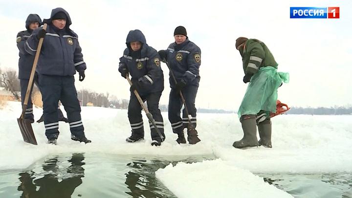 Вести-Москва. Эфир от 14 января 2020 года (08:35)