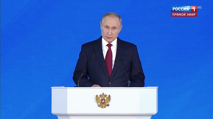 Россиянам обеспечат бесплатный доступ к ключевым интернет-ресурсам