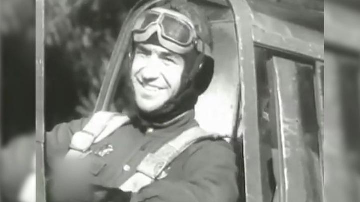 День рождения Эрнста Буша, Аркадия Гайдара и бои Красной Армии в 1945 году