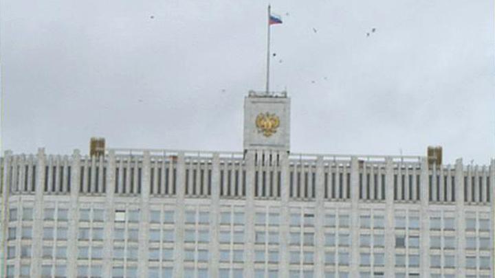 Владимир Жириновский: мы пока не знаем политического лица нового правительства