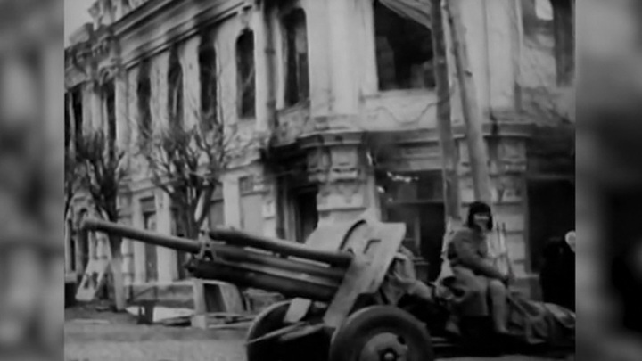 День рождения Тани Савичевой, освобождение Армавира и возвращение исторических названий