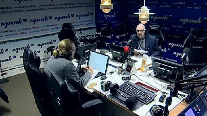Сергей Стиллавин и его друзья. Гибель