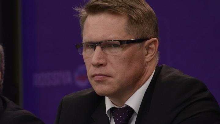"""Более 375 тыс доз вакцины """"Спутник V"""" введены в гражданский оборот с начала недели"""