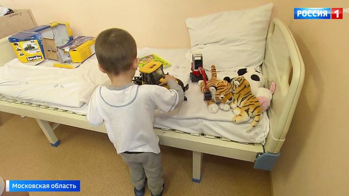 Брошенных в Шереметьеве детей из Хабаровского края в ближайшее время отправят домой
