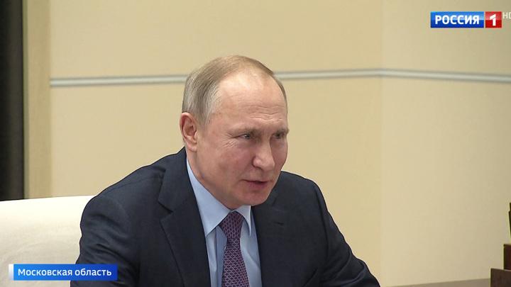 Вести-Москва. Эфир от 28 января 2020 года (14:25)