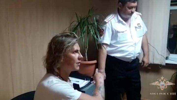Авиахулиган из Санкт-Петербурга предстанет перед судом