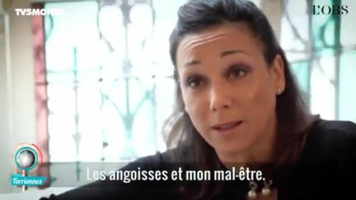Франция потрясена чередой скандалов в мире спорта