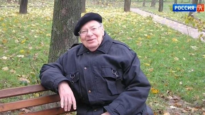 Крупнейший исследователь Новгородской Руси Валентин Янин скончался на 91-м году жизни