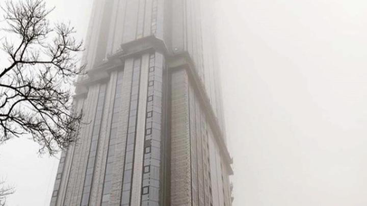 """""""Погода 24"""": Дальний Восток в ожидании резкого похолодания"""