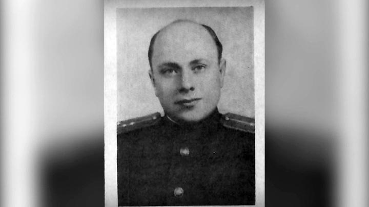 Герой, спасший Краков: ушел из жизни знаменитый разведчик Алексей Ботян