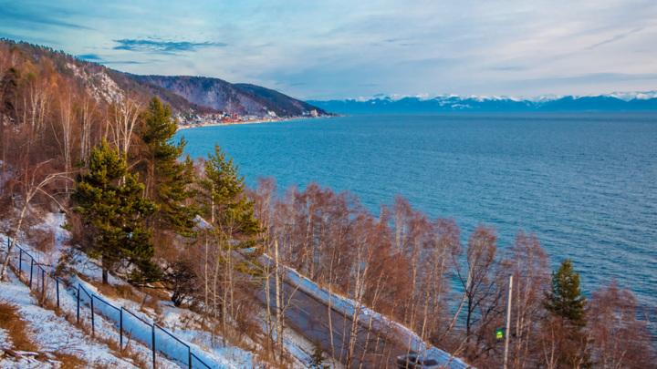 Спрос на отдых в России на февральские праздники в этом году вырос