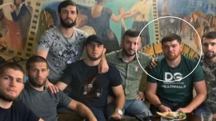 В Красноярском крае прокурора задержали за взятку
