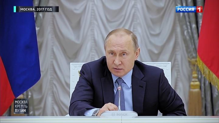 Избавиться от позорного явления: обманутых дольщиков в России быть не должно